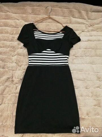 Платье 89115407566 купить 1