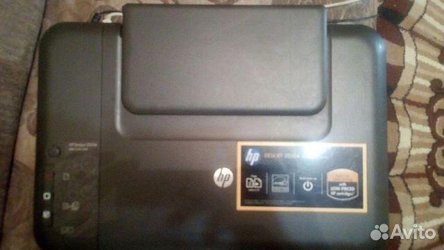 Принтер(сканер) купить 2