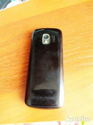 Телефон Fly 89628021538 купить 2