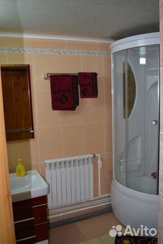 Дом 110 м² на участке 4 сот. 89173152263 купить 9