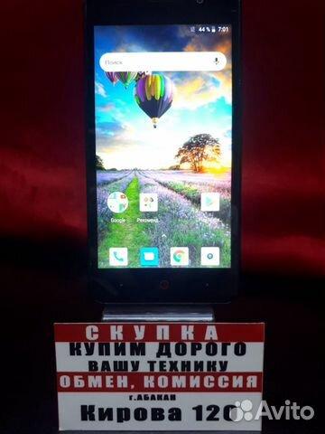 89503079406 Сотовый телефон (К120)