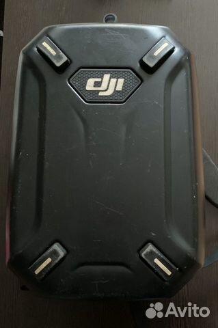 Dji phantom 3 pro купить 4