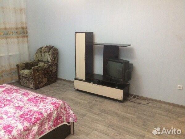 1-к квартира, 45 м², 3/10 эт. 89613340004 купить 3
