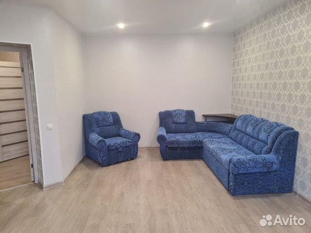 2-к квартира, 72 м², 7/12 эт. 89272860819 купить 4