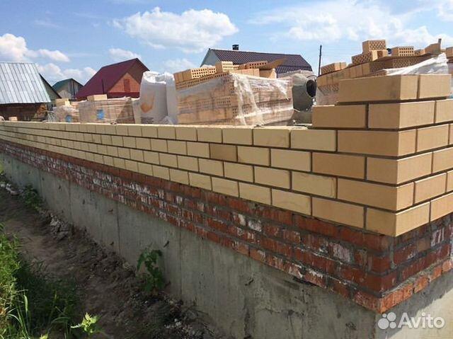 Дом бетона тюмень бетон купить в заволжье цена с доставкой