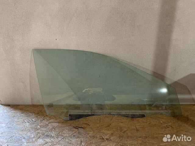 Стекло двери передней правой Toyota Camry v50 v55 89659502108 купить 1