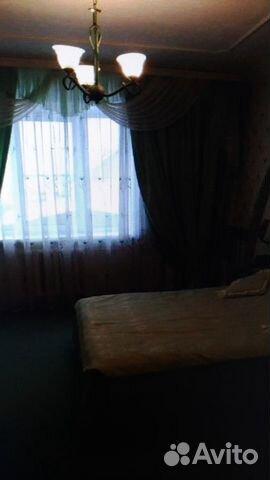 Дом 240 м² на участке 8 сот. 89106416268 купить 3