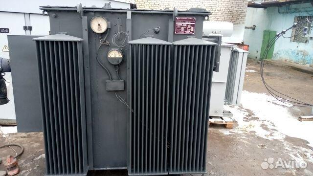 Силовой трансформатор тмг 89202519265 купить 4