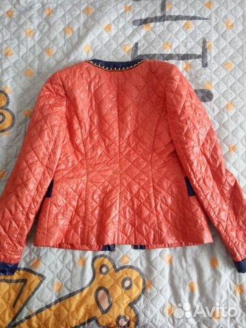 Куртка balizza  89619659989 купить 2