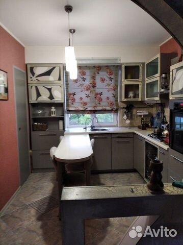 Дом 100 м² на участке 17 сот. 89236736712 купить 7