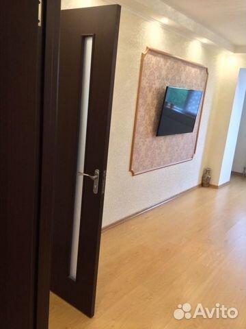 3-к квартира, 60 м², 5/5 эт.  купить 9