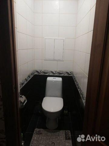 3-к квартира, 63 м², 9/9 эт. 89630051558 купить 7