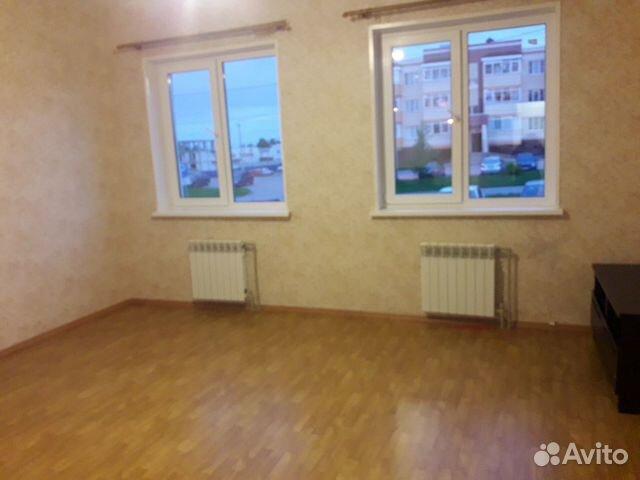 1-к квартира, 38 м², 1/3 эт. купить 6