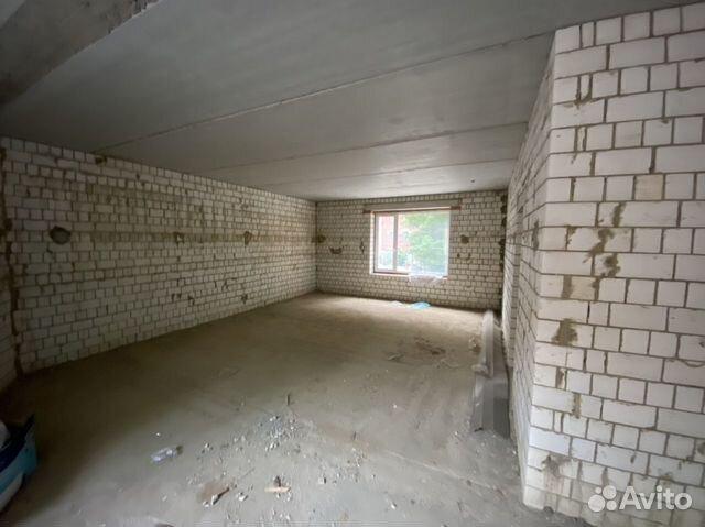 Дом 450 м² на участке 2 сот. 89198305239 купить 6