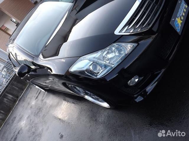 Toyota Crown, 2009 89143200606 купить 10
