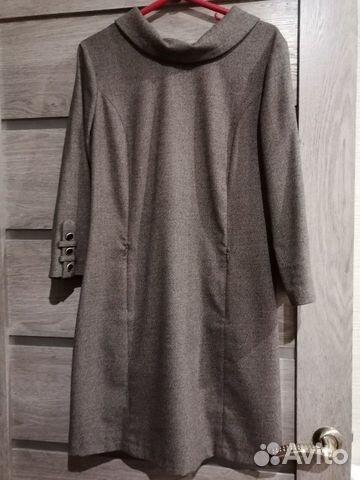 Платье  89506704545 купить 1