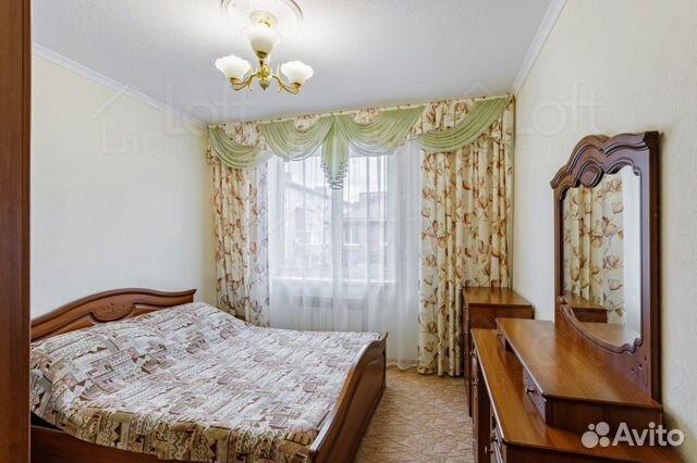 2-к квартира, 50.7 м², 4/5 эт. 89282366333 купить 7