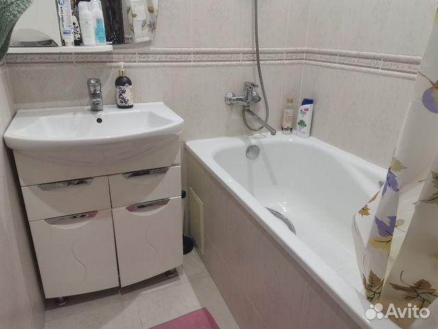 3-к квартира, 90 м², 6/10 эт.  89882912252 купить 8