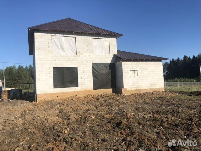 Haus von 300 m2 auf einem Grundstück von 15 SOT.  89526469787 kaufen 3