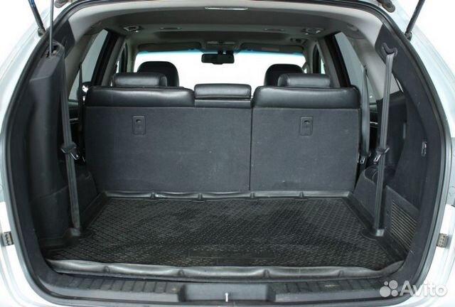Hyundai ix55, 2011 84933170114 купить 7
