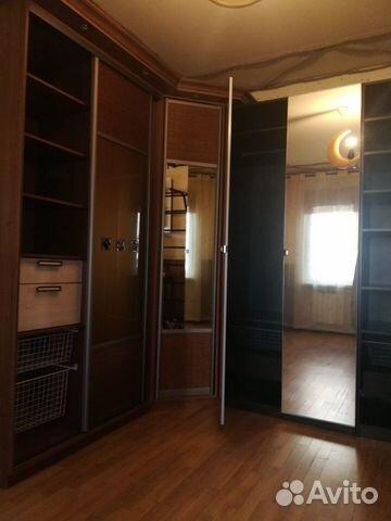2-к квартира, 62.7 м², 3/9 эт. купить 10