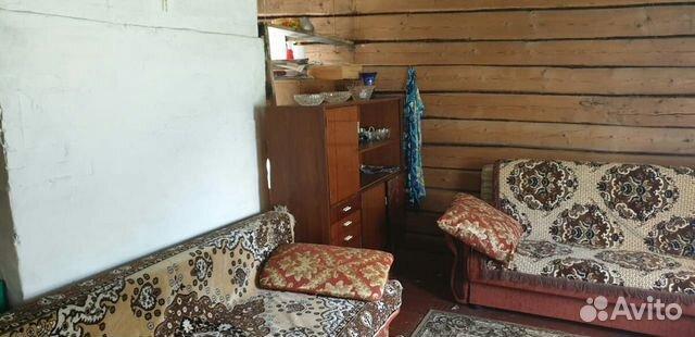 Дом 47 м² на участке 30 сот.  89536491270 купить 6