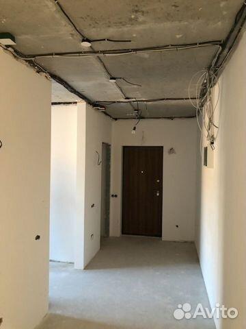 3-к квартира, 76 м², 17/19 эт.  89634547254 купить 8