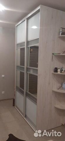3-к квартира, 83 м², 3/10 эт. 89678239122 купить 9