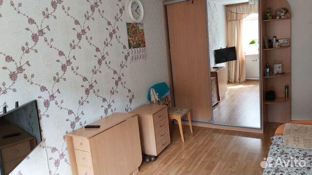 3-к квартира, 54 м², 1/2 эт.  купить 2