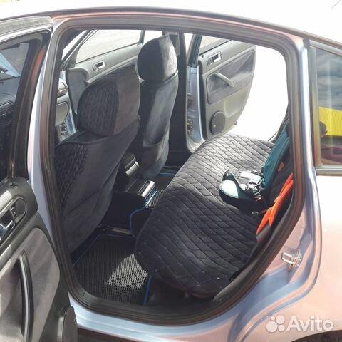 Volkswagen Passat, 1999  89632881405 buy 3