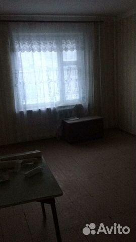 1-к квартира, 31 м², 5/9 эт.  89674211258 купить 2
