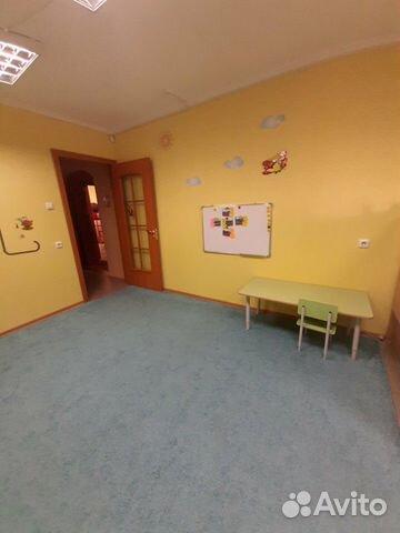 Частный детский сад  89963215761 купить 4