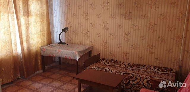 2-к квартира, 35 м², 1/2 эт.  89587666614 купить 9