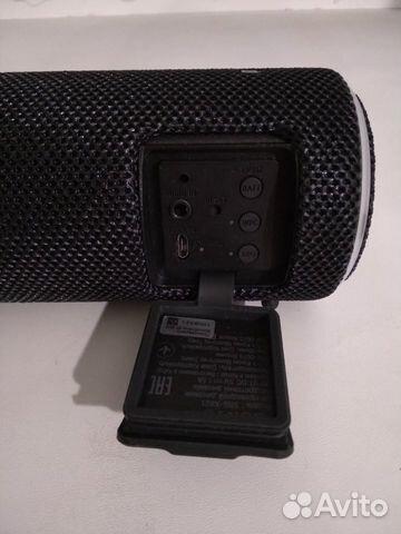Новая беспроводная колонка Sony SRS-XB21  купить 4