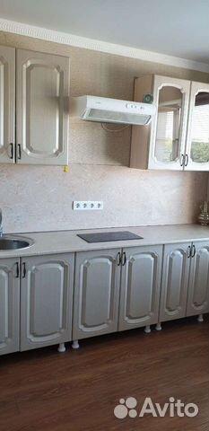 1-к квартира, 50 м², 7/17 эт.  89283504949 купить 2