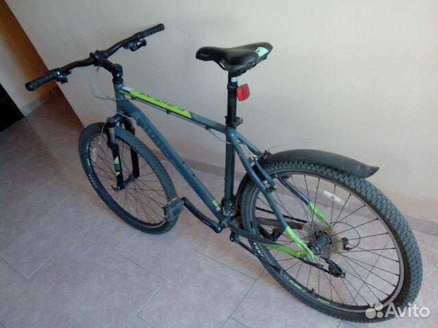 Велосипед Haro Flightline One  89606584979 купить 1