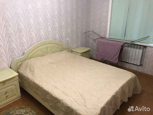 2-к квартира, 30 м², 3/5 эт.  89659541898 купить 3