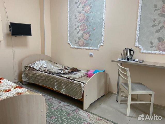 9-к, 3/3 эт. в Благовещенске> Комната 15 м² в > 9-к, 3/3 эт.