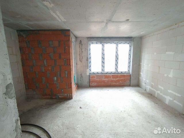 Студия, 28 м², 9/16 эт.  89115109305 купить 6