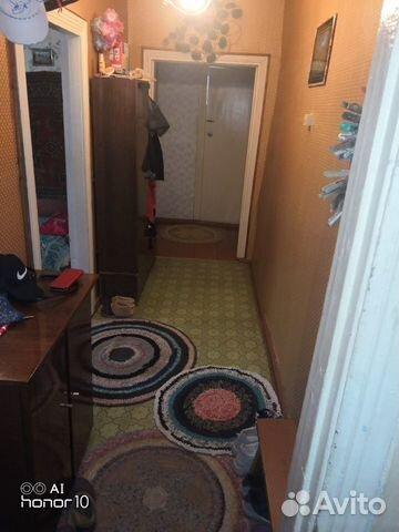 2-к квартира, 48 м², 1/2 эт.  89048629285 купить 5
