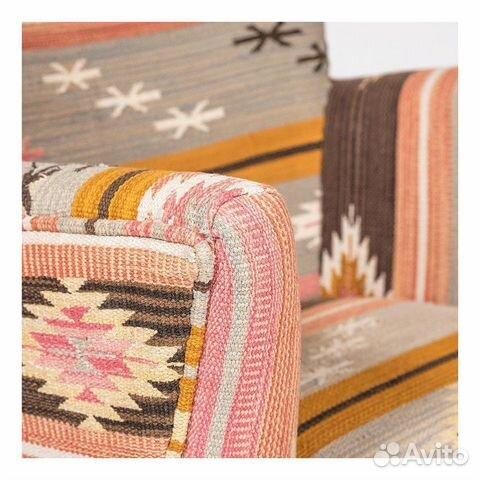 Кресло alba  89294942516 купить 5