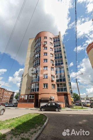 2-к квартира, 68 м², 7/9 эт.  89065254602 купить 3