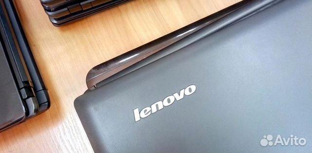 Ноутбук Core i5, Видеокарта 2Gb