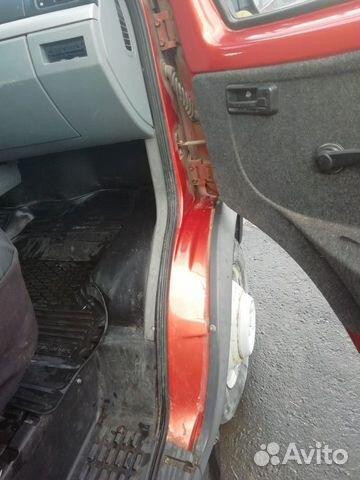 ГАЗ ГАЗель 2705, 2011  89584617644 купить 2