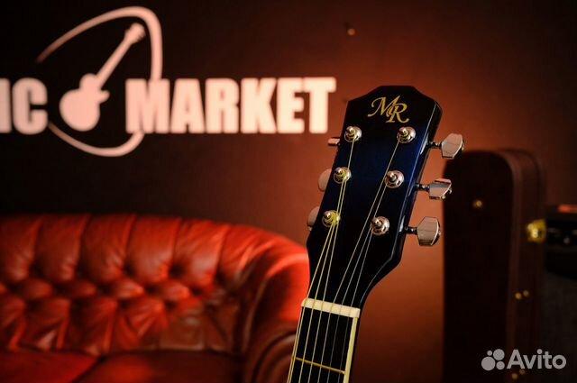 Гитара  89522438424 купить 6