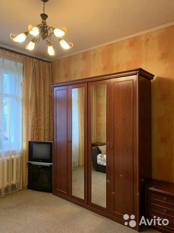 2-к квартира, 56 м², 3/5 эт.  89584899457 купить 10