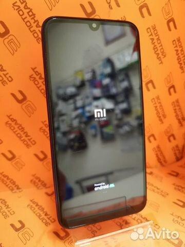 Xiaomi Mi Play (спут)  89375317916 купить 1