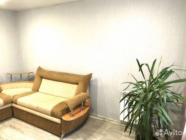2-к квартира, 45 м², 6/9 эт.  89625173056 купить 9