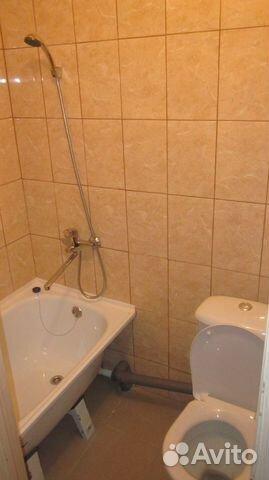 Студия, 12 м², 1/10 эт.  89830753563 купить 1
