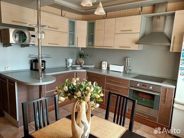 3-к квартира, 95 м², 2/5 эт.  89093540945 купить 6